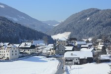 st lorenzen sonnenburg winter