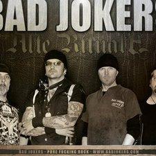 Foto: © Bad Jokers