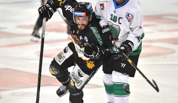 Calendario Hockey Milano.Ahl Ice Hockey Hc Val Pusteria City Of Brunico Val
