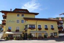 Hotel Senoner