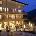 Hotel Moarhof
