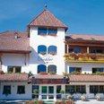 Winkler Hotels Kronplatz